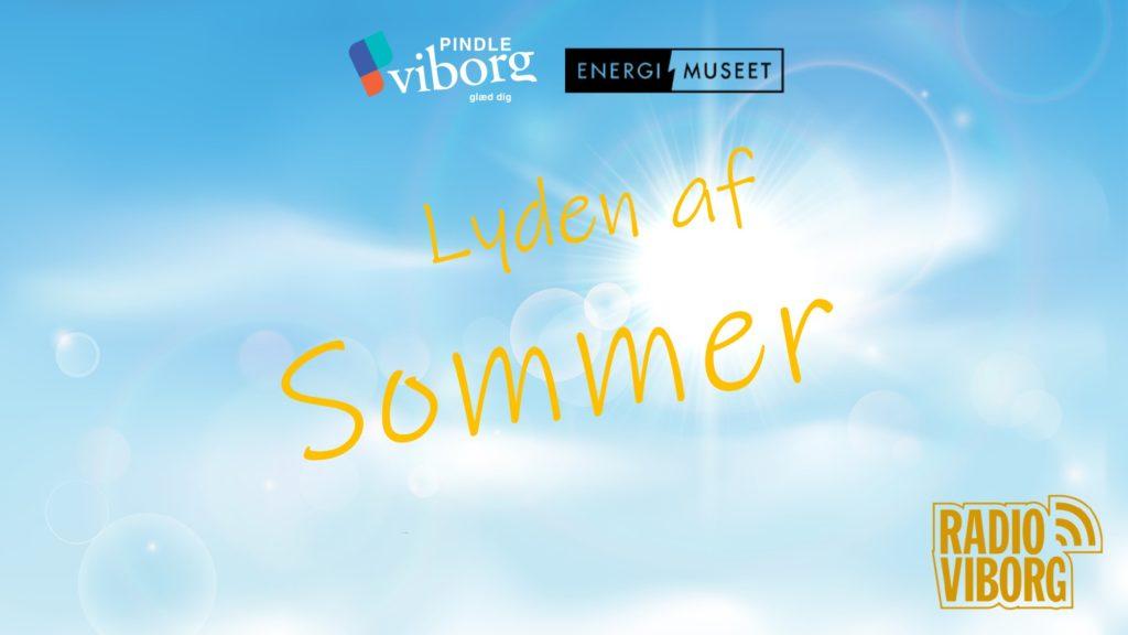 LydenafSommer2018-web-sponstop2
