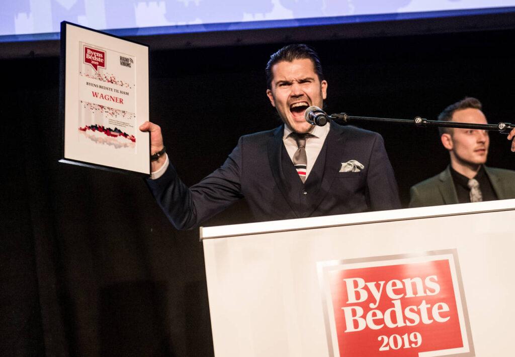 Billede awardshow forside rv.dk
