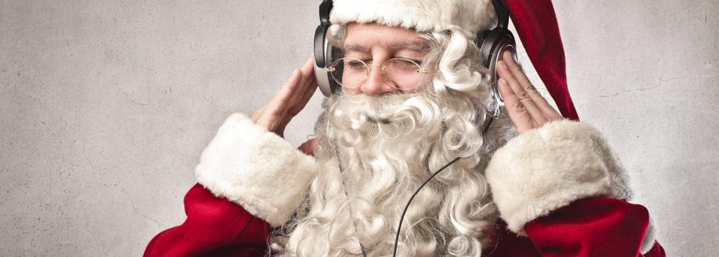 Radio Viborg jul_1400x500