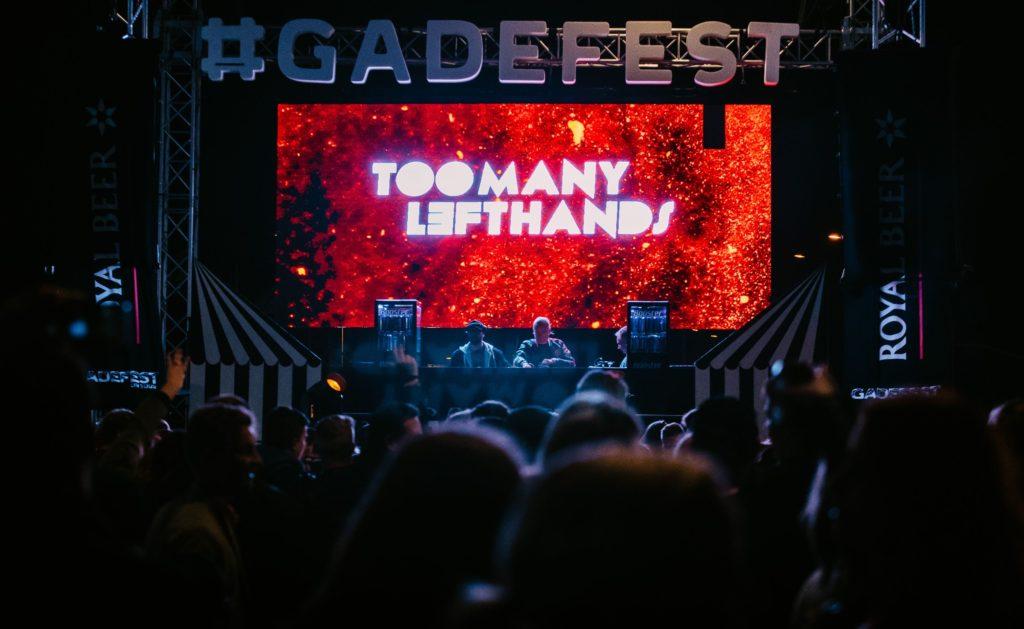 Gadefest-TMLH-vers2