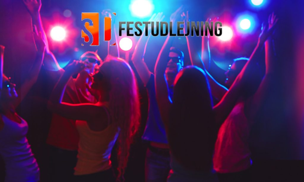 SD-festudlejning