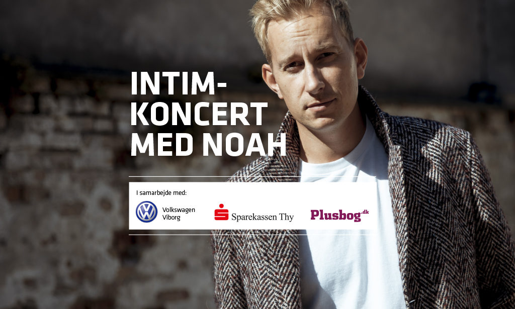 NOAH_intimkoncert_Radio-Viborg_Webbanner_1024x615px