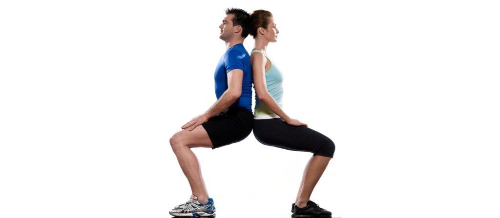 FitnessMentor vind for to pers V5