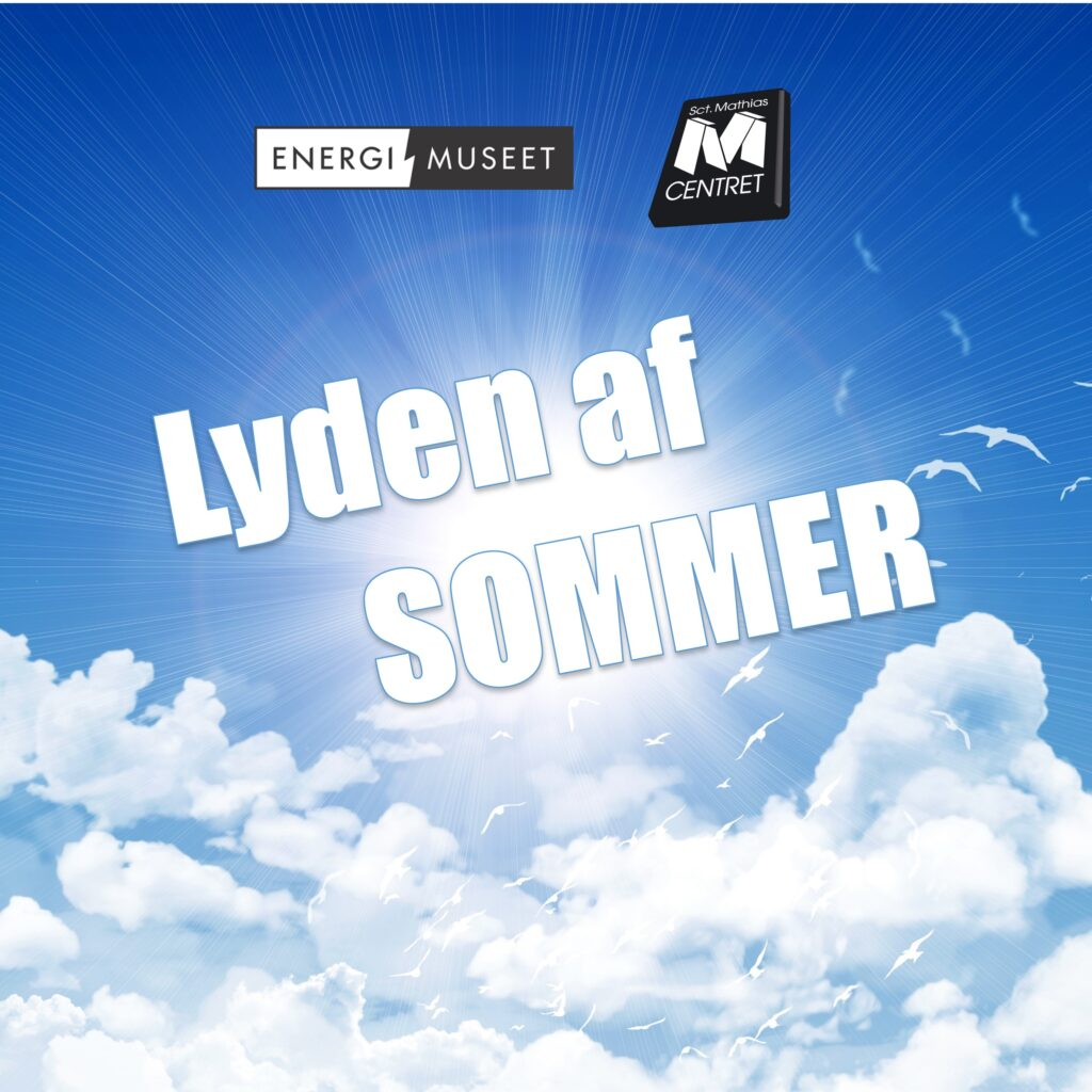 LydenAfSommer2021-msponsor kvadrat web V2