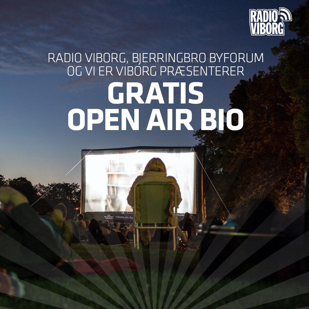 Open air bio_Radio Viborg_WEB_uden logo_1024x2024px